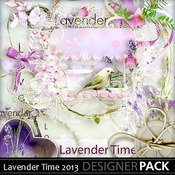 Lavender_time_2013_medium