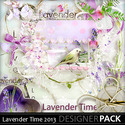 Lavender_time_2013_small