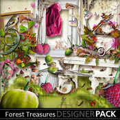 Forest_treasures__1__medium