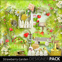 Strawberry_garden_small