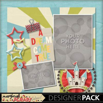 Mmp_templates_preview2