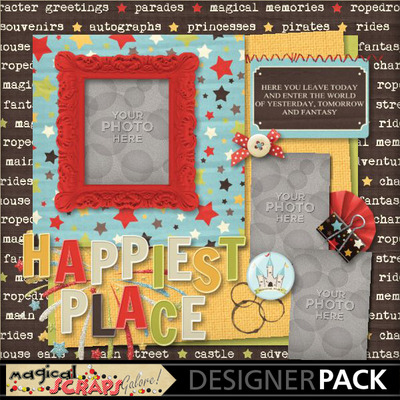 Mmp_templates_preview4