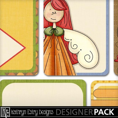 Autumn_angels_journal_cards_02
