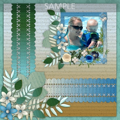 Blue_summer_full_bundle-018