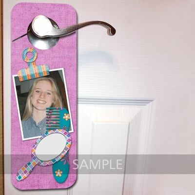 Pjparty_doorknob_hanger_preview2