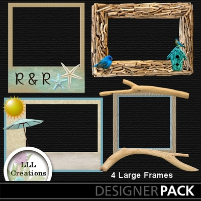 Summer_vacation_add-on_pack-03