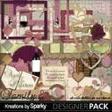 Kit_bundle_preview_small