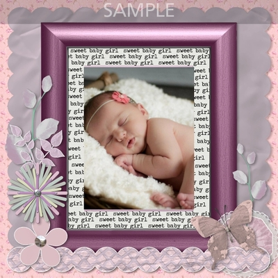 Word_frames_-_baby_girl-03