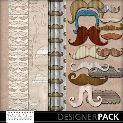 Pdc_woodenstaches1