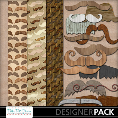Pdc_woodenstaches_2