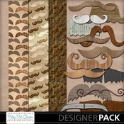 Pdc_woodenstaches_2_medium