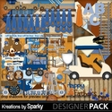 01_kit_preview_small