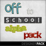 Offtoschoolalphas-1_medium