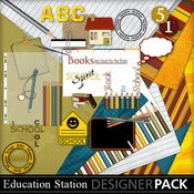 Education-station_medium
