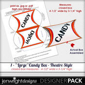 Jw_lgcandybox-theatre_medium
