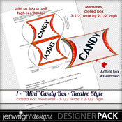 Jw_minicandybox-theatre_medium