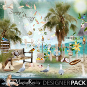 Summerbreeze-kit1_medium