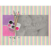 Cool_for_school_11x8_template-001_medium
