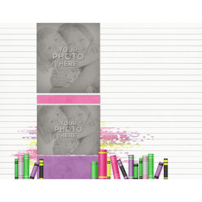 Cool_for_school_11x8_template-005