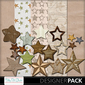 Pdc_woodenstars2_medium