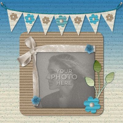 Blue_summer_12x12_photobook-016