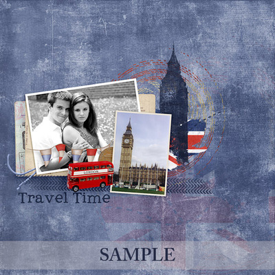 Timetotravel_sample2