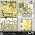 Ali_bundle_01_small