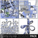 Jeanine_bundle_01_small