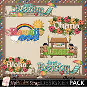 Ohana_titles_pv_copy_medium