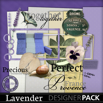 Lavender_preview