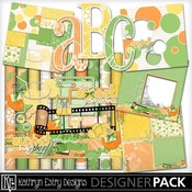 Lemonade_kisses_bundle_01_medium