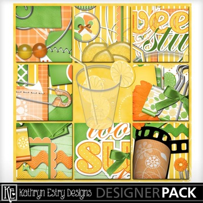 Lemonade_kisses_bundle_03