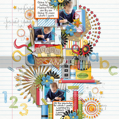Rc_layout04