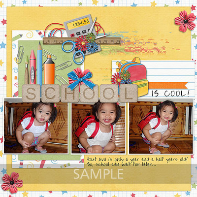 Rc_layout08