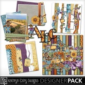 Bearysweets_in_the_cornfield_bundle_01_medium