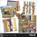 Bearysweets_in_the_cornfield_bundle_01_small