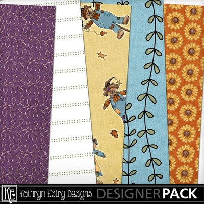 Bearysweets_in_the_cornfield_bundle_04
