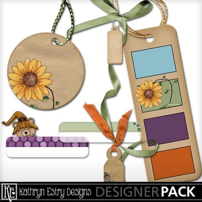 Bearysweets_in_the_cornfield_bundle_08