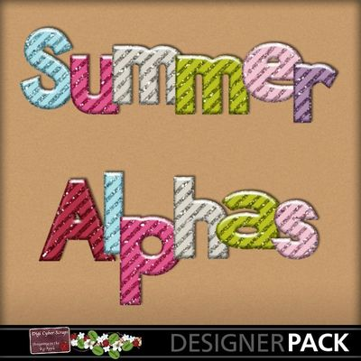 Dcs_summer_alphas_web_thumb