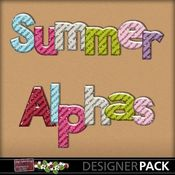 Dcs_summer_alphas_web_thumb_medium