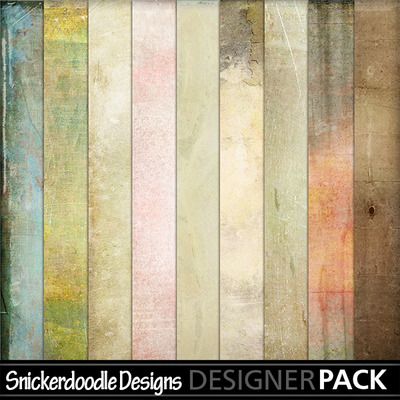 Scenic_route_shabby_solids-1