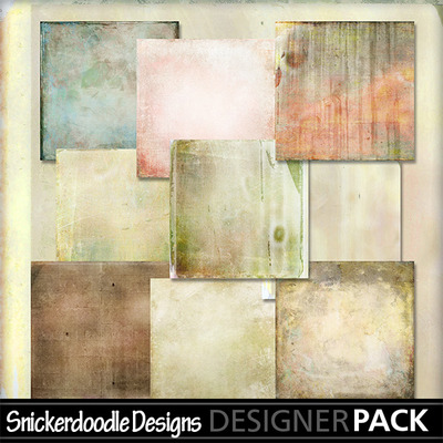 Scenic_route_shabby_solids-2