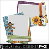 Bearysweets_in_the_cornfield_frames_01_medium