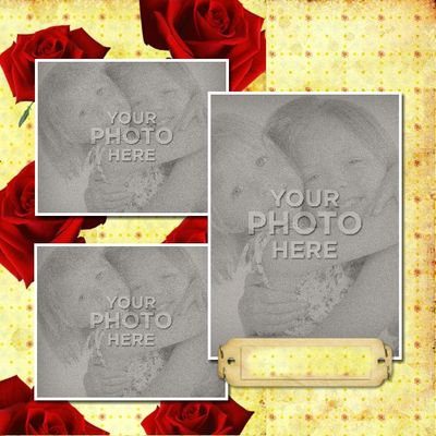 Roses_template_1-004