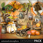 Autumnal_atmosphere_medium
