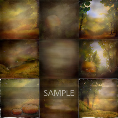 Autumnal_atmosphere_1