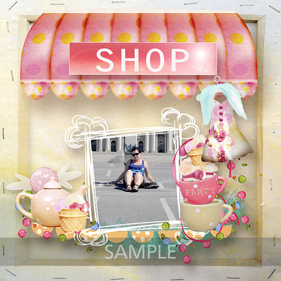 Shopping_party__3_