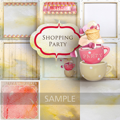 Shopping_party__5_