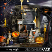 Scary_night_medium