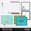 Doodlemehappy_journalcards_1_small